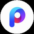 POCO Launcher APK v2.6.5.7