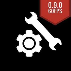GFX Tool 5 5 1 (92) Old APK - AndroidAPKsBox