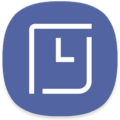 Samsung Always On Display APK v4.2.12