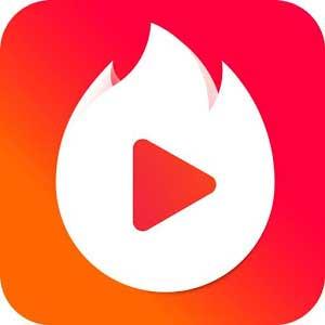 Vigo Video Latest Version 7 1 0 APK Download - AndroidAPKsBox