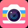 Air Camera APK v1.8.5.1007