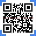 QR & Barcode Scanner APK v1.6.5