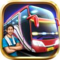 Bus Simulator Indonesia APK v3.2