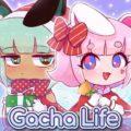 Gacha Life APK v1.1.3
