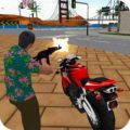 Vegas Crime Simulator 3.5 APK