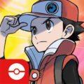 Pokémon Masters 1.7.1 APK