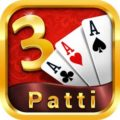 Teen Patti Gold 4.86 APK