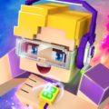 Blockman Go: Blocky Mods 1.13.3 APK