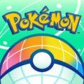 Pokémon HOME APK